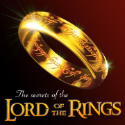 Secrets of the Lord of the Rings