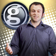 Gameloft Podcast