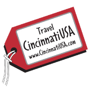 Travel Cincinnati USA Radio Network