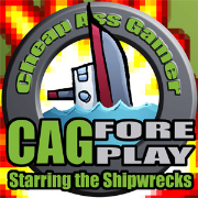 CAG Foreplay