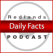 Redlands Daily Facts - Home and Garden
