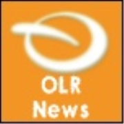 Orange Lounge Radio - Video Game Radio