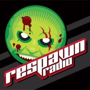 Respawn Radio