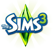 The Sims 3 Podcast