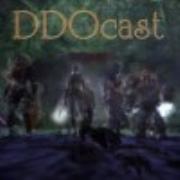 DDOcast