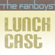 The Fanboys » Podcasts