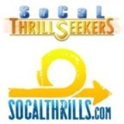 SoCal ThrillSeekers