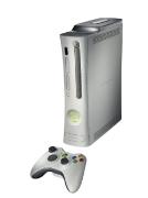 Xbox 360 (Xbox360fan.moonfruit.com)