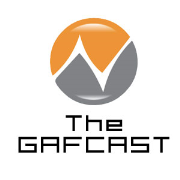 The New Adventures of the GAFcast