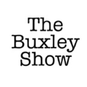 The Buxley Show