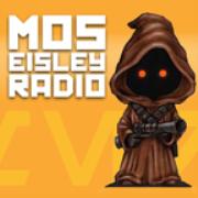 Mos Eisley Radio | The SWTOR Podcast