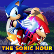 The Sonic Hour