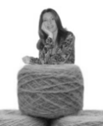 CrochetCast