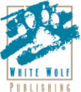 White Wolf Podcasts