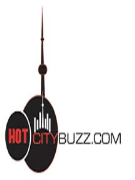 Hot City Buzz with Jai & Ness