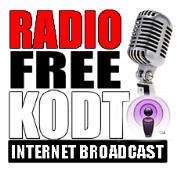 Radio Free KODT - www.kenzerco.com (mp3)