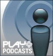 PLAY Magazine - PlayStation Podcast