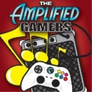 The Amplified Gamers