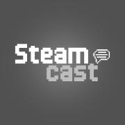 Steamcast