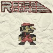 Retrocore: Classic Gaming Music