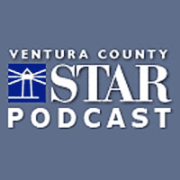 VenturaCountyStar.com - Entertainment Columnists