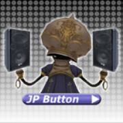 JPButton