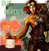 Rum Heroes