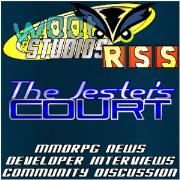 w00t Radio: The Jesters Court