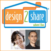 Design2Share Q&A Interior Design Podcast