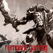 Remnant Gaming