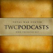 Total War Center Podcasts