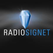 RadioSignet