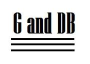 Gooch and The Dooshebag Radio