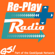 Re-Play Radio