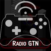 Radio GTN Podcast