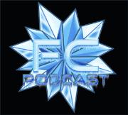 The Freezecracker Podcast