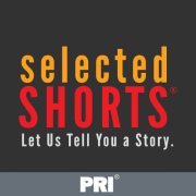 PRI: Selected Shorts Podcast