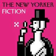 New Yorker: Fiction