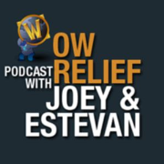 Wow Relief Podcast