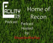 Facilty B5D Podcast