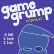 Game Grump Podcast