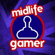 MidLife Gamer Podcast