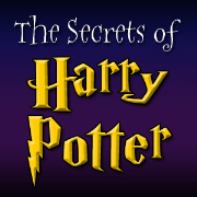 Secrets of Harry Potter
