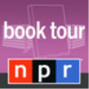 NPR: Book Tour Podcast