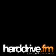 harddrive.fm (season one)