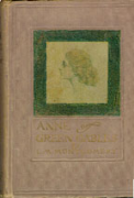 Anne of Green Gables - A free audiobook by Lucy Maud Montgomery