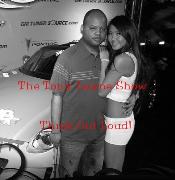 The Tony Layne Show