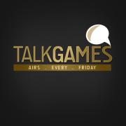 TalkGames