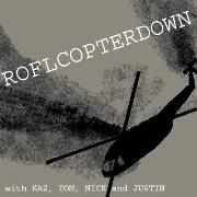 RoflcopterDown