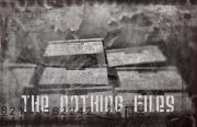 The Nothing Files